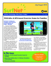 02.surfnet_newsletter_july_2010