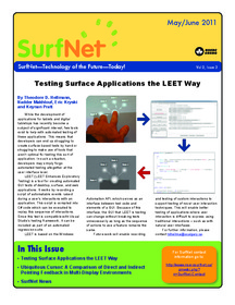 07.surfnet_newsletter_may-jun_2011