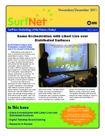 10.surfnet_newsletter_nov-dec_2011