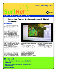 11.surfnet_newsletter_jan-feb_2012